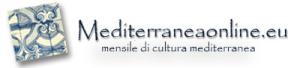 logomediterranea1